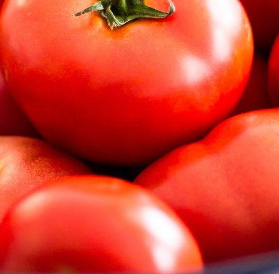 enjoy Magazine Food for Health