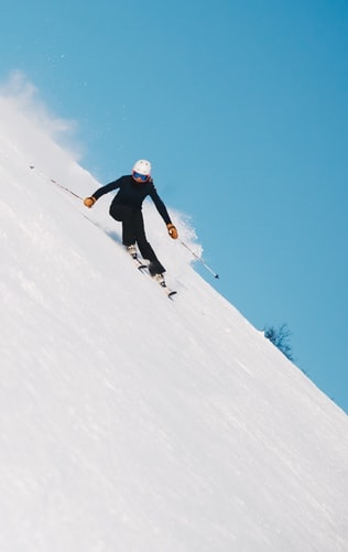 Vuelta a España con los esquís puestos: estas son las 10 estaciones más populares