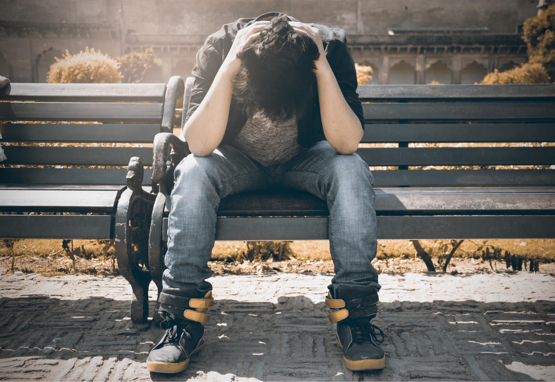 Huir del cansancio es posible: consejos para tener más energía