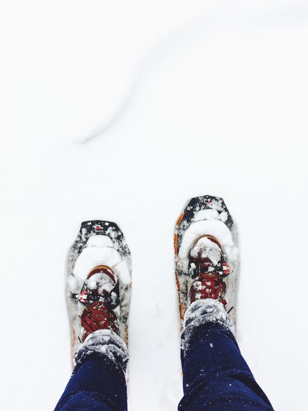 Deportes de invierno para hacer en familia (y recomendaciones para aprovecharlos al máximo)