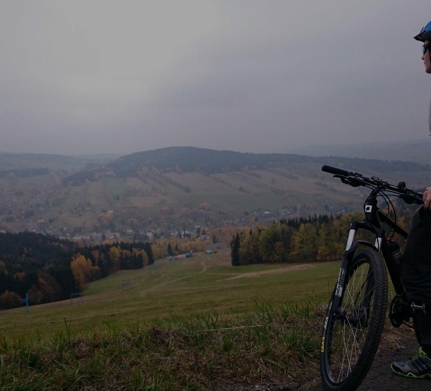 Club de Bikers