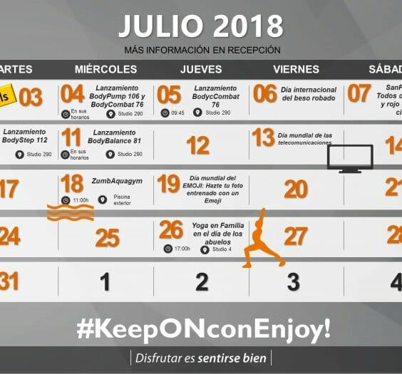 Calendario-merida julio